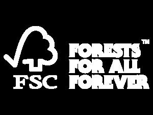 FSC_800